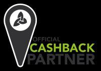 official-cashback-partner-logo-web